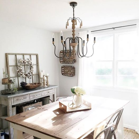 Home // Where To Buy The Best Farmhouse Lighting