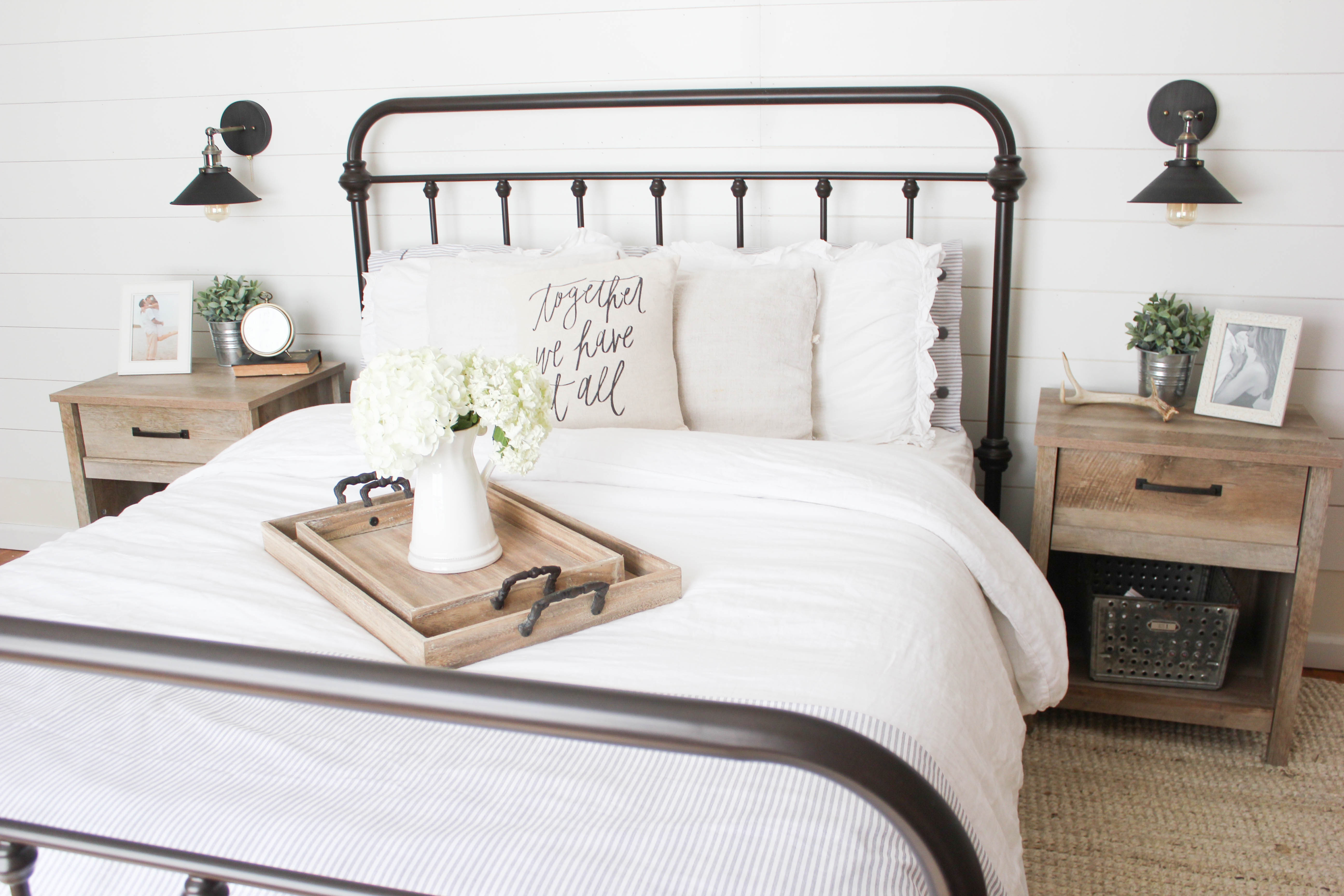 Home // More Best Farmhouse Finds On Amazon