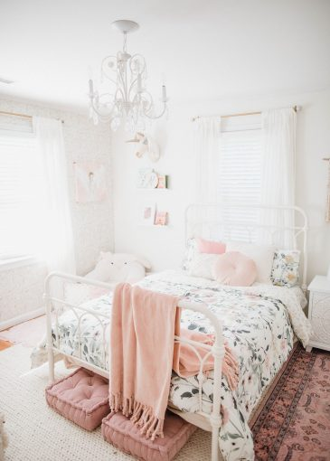 Lauren Mcbride Connecticut Based Life Style Blog Featuring Beauty Home Decor And